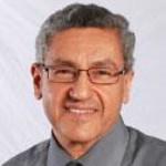 Dr. Emad Farid Beshai, MD
