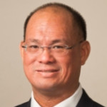 Dr. Gregory Matthew Lim, MD