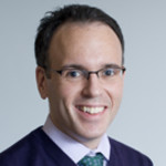 Dr. Edward T Lahey, MD
