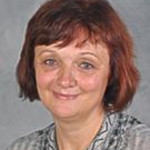 Dr. Dana Savici, MD