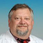 dr moha fogyás gaffney sc