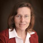Dr. Sally Louise Davidson Ward, MD