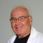 Dr. William R Silverstone