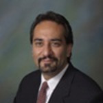 Dr. Karo K Arzoo, MD