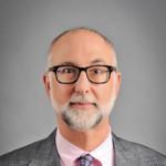 Dr. Richard Miller Hellman, MD