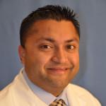 Dr. Mohit Rastogi, MD