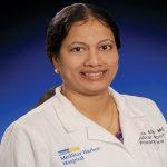 Dr. Kalpana Atluri, MD