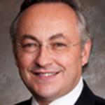 Dr. Nicola Iginio Abate, MD