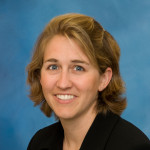 Dr. Patricia Miriam Keefer, MD