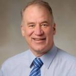 Dr. John Watson Cochran, MD