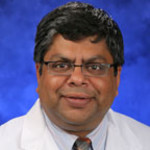 Dr. Subhankar Bandyopadhyay, MD