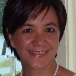 Maria Otayza-Navato