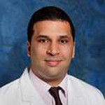 Dr. William Andrew Abrahams, MD
