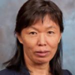 Dr. Xiuzhen Duan, MD
