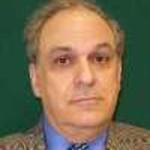 Dr. Steven A Blau, MD