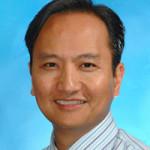 Dr. Benedict Buenviaje, MD