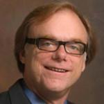 Dr. Christopher William Cutler, DDS