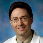 Dr. John Carl Gurley, MD