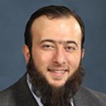 Suhaib Kazmouz