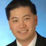 Dr. Eric Hwa Chen, MD