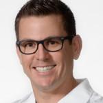 Dr. John Paul Lemos, MD