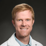Dr. Brian Richard Heaps, MD
