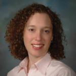 Dr. Amy Laurel Cooper, MD
