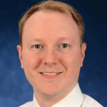 Dr. Markus J Bookland, MD