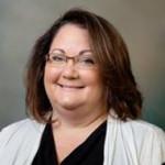 Dr. Amy J Muminovic, DO