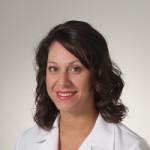 Dr. Janell Figueroa Hacker
