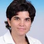 Dr. Elisa Ann Katemba, MD