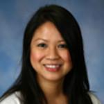 Trang Moore