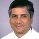 Dr. Dilip Eknath Gole, MD