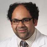 Dr. Ashwin Subramani Krishna, MD