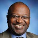 Dr. James Ngumela Tansinda, MD
