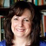 Dr. Stephanie Ann Brandt, MD