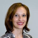 Dr. Fiona K Gibbons, MD