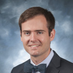 Dr. Sean Matthew Gratton, MD