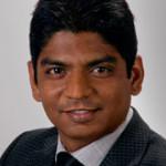 Dr. Umang M Shah, MD