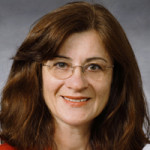 Dr. Mihaela Pirau, MD