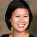 Dr. Mai-Khanh Bui-Duy, MD