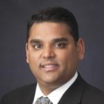 Dr. Beejal Yashwant Amin, MD