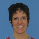 Dr. Gina Brigitte Justis, MD