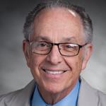 Dr. Henry H Mangurten, MD