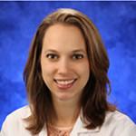 Dr. Sarah Louise Juza, MD