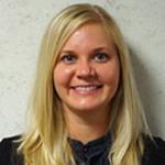 Dr. Erin Marie Frankowicz, DO