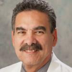 Dr. John Guzman, PHD