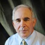 Dr. Scott Evans Casper, MD