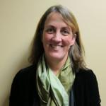 Dr. Holly Duncan Craig, MD