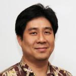 Dr. James Yi Sim, MD